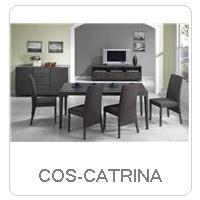 COS-CATRINA